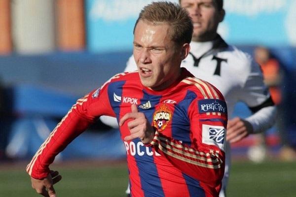 ЦСКА сыграл 2:2 с «Викторией» в ЛЧ, забив на последних минутах три мяча — арбитр засчитал только один