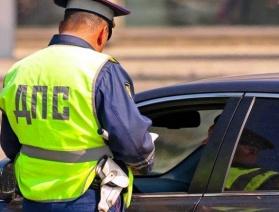 В Ульяновской области появится новый штраф для автовладельцев