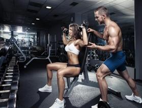 «Спортивным» ульяновцам заплатят за фитнес